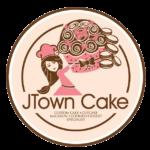 logo jtowncake transparan