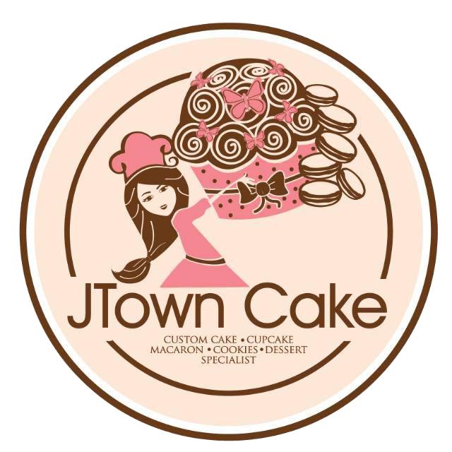Jtown Cake | Diskon Besar Hub +62 813-9861-7573