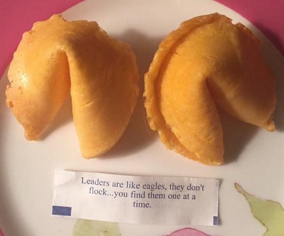 Jual Fortune Cookies Jakarta Selatan