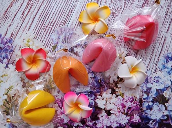 Jual Fortune Cookies Tangerang Selatan