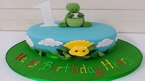 Harga Jual Kue Ulang Tahun Bekasi