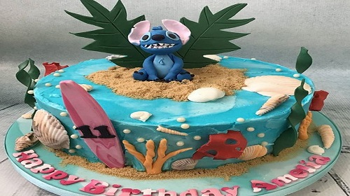 Harga Jual Kue Ulang Tahun Cirebon