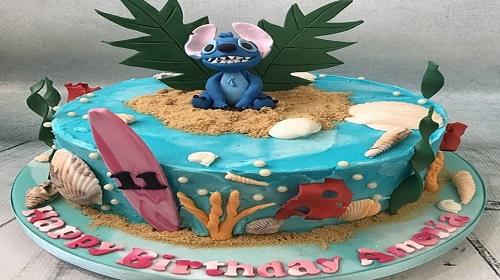 Harga Jual Kue Ulang Tahun Jogja