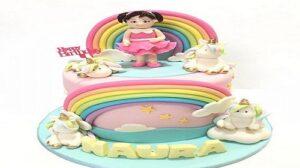 Jual Kue ulang tahun bsd