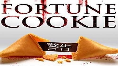 Jual Fortune Cookies Alam Sutera