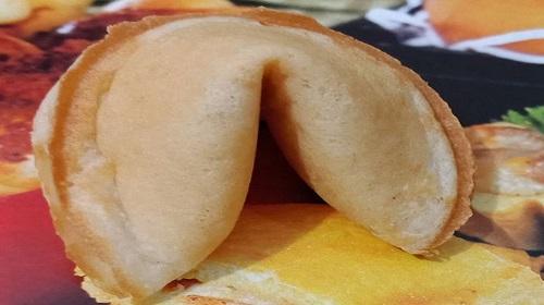 Jual Fortune Cookies Jambi