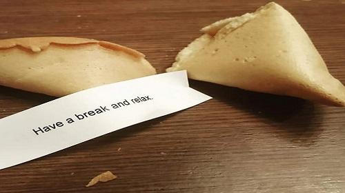 Jual Fortune Cookies Pekalongan