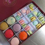 Harga Macaron Bekasi Utara
